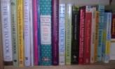 Books (640x383)