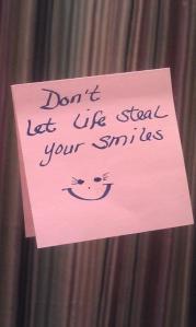 Smiles (383x640)