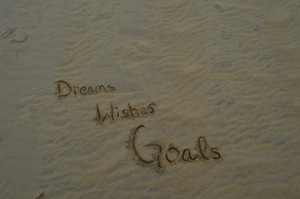 dreams wishes goals2