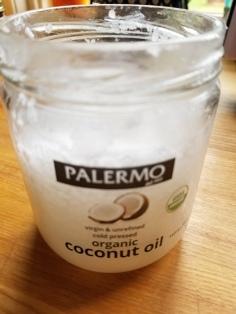 coconutoilpost